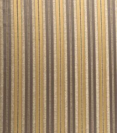 Fabric for roller blinds - preppy