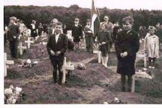 Military Memories Blog Post: May 26 – Remembrance #genealogy #familyhistory #militarymemories