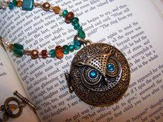 Archimedes $28.00 from Goddess Gems  IBHandmade
