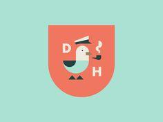 DH pt. I by Jay Fletcher