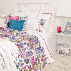 30 bedroom, bedroom bedding, bedroom design, zara home, white bedrooms