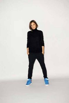 Phoebe Philo http://www.nomad-chic.com/search/index.html?term=runaway+blues
