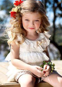 little girls, lace tops, kids clothes, kids fashion, children, babi, kid outfits, child fashion, flower
