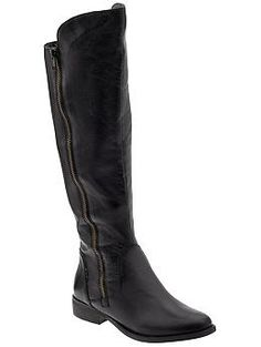 Boots #fall