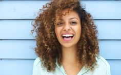 Laughin' to keep from cryin': How humor keeps nurses sane