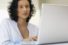 Big benefits for women on social media (by BorderLess News and Views)