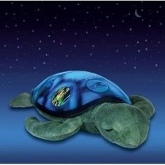 The Pillow Pet night light is a fantastic toy that a child can enjoy just before or while he or she falls asleep. Children enjoy this new innovation...