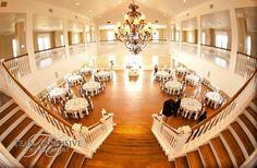 Kendall Plantation, Wedding Ceremony & Reception Venue, Texas - San Antonio, Corpus Christi, & surrounding areas | WeddingWire