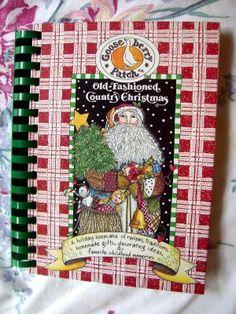 christma full, countri christma, country christmas, patch cookbook, merri christma, christma everyon