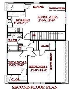 Barn Apartment On Pinterest Pole Barn Houses Barn