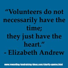 chariti quot, charity quotes, volunteers, fashion zone, volunteer quotes, fashion designers, volunteering quotes