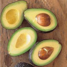 Recipes, Preparation and storage of Avocados!