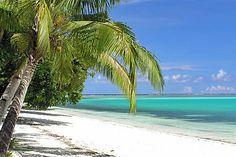Top 10 Ethical Destinations of 2013: Palau #Cheapflights2013