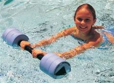Water Gear Bar Float $18.63