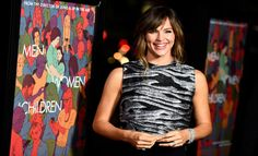 Jennifer Garner Just Found Out What DTF Means: Watch! | Cambio