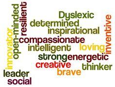 dyslexia resourc, dyslexia and kids