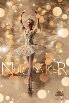 The Royal Ballet - The Nutcracker