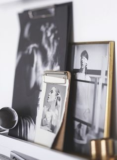 WKDCRNVL - display photos