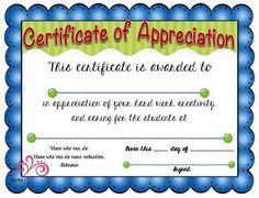 PTO on Pinterest | Volunteer Appreciation, Volunteers and ...