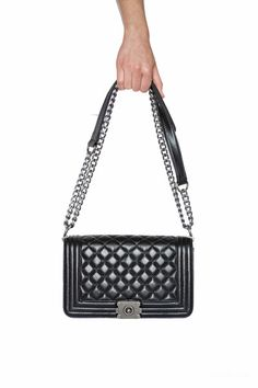 Lucy leather designer purse free shipping world wide