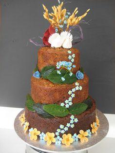 cakes of heavenly indulgence, hobart