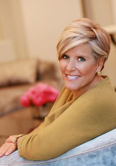 Whether you owe a small chunk of student loans, or have debt scattered across numerous credit cards, Suze Orman has the meaningful steps to dig your way out.