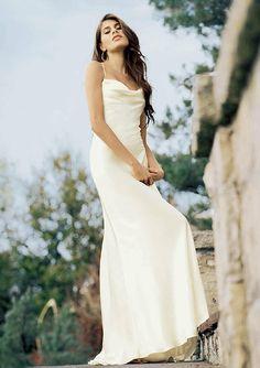 Casual Wedding Dresses For Beach Wedding Casual Wedding Dresses For Beach Wedding Pictures 2 –