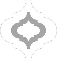 morrocan_pattern.jpg 599×640 pixels