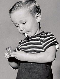 memori, antigua, stick, electronic cigarettes, big boys, children, parent, smoker, kid
