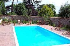 holiday, bucket list, swimming pools, pool someday, fenc, swim pool, hous idea, pool pictur, outdoor pools