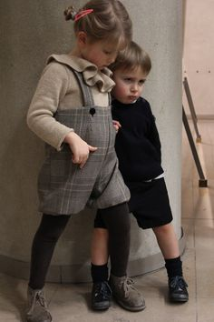 kids fashion, girls fashion, boys fashion, tights, hair, sweater, fashion