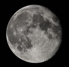 22-08-13 Blue Moon Shot