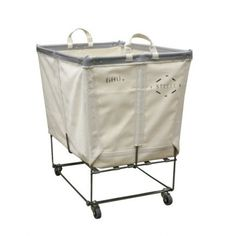 trucks, canva basket, laundry rooms, laundry baskets, steel canva, laundri room, laundri cart, laundri basket, canvases