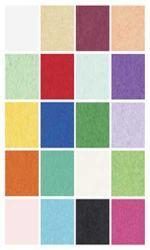 TISSUE PAPER - GRAND RAINBOW - 84250