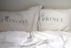 . princess .