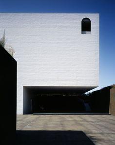 Jun Aoki & Associates / Aomori museum of art