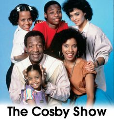 the cosby show, childhood memori, 1980s, movi, tvs, families, tv shows, bill cosby, kid