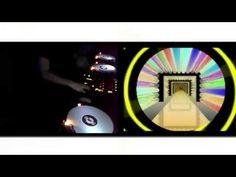Dj Set Minimal House 07-06-2013 mixed by emblema  http://www.facebook.com/djemblema http://www.youtube.com/user/djEmblema/videos