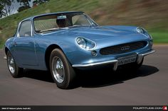 car, audi, wheel, dan automoblia, sud american, 19601979 auto, dkw malzoni, brasil, auto union