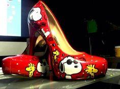 ♥ adorable shoes