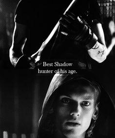 Jace :)