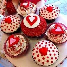Do you have to be a domestic diva to create scrumptious, beautiful desserts for your loved ones? Not at all! As Valentine's Day approaches, gather...