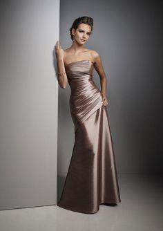 Vestidos de fiesta para boda de noche 2012  http://vestidoparafiesta.com/vestidos-de-fiesta-para-boda-de-noche-2012/