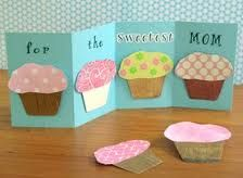 mothers day crafts for kids to make - TONS of images.  Just click on the image you like, and it will take you to the site.