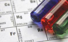 NCLEX: Lab and test results pop quiz! #NCLEX #Quizzes #Nurses