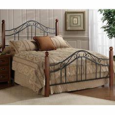 headboard, beds, guest bedrooms, queen, master bedrooms, furniture, bed fit, design, metal bed