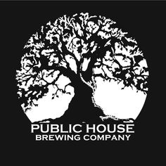 Public House Brewing, Rolla, MO