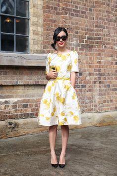 Glamour fashion style, #ChristianLouboutin @HeeledShoes