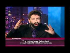 "Ground Zero  ""9/11""  *    a Warning from God? Amazing Biblical Secrets of America's Future    Rabbi Jonathon Cahn   Isahia Ch:9 & 10   the protype for aMeRiCa    The Breach* September 11, 2011 at  Ground Zero   Nine Harbingers in consecutive order of  Judgements that follow in an order* .... followed in a  Sequence* ~  Pay  close attention!  I don't want to type this in entirity!"