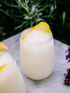 lemon frosti, boozi lemon